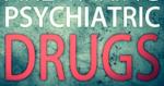 psych drugs