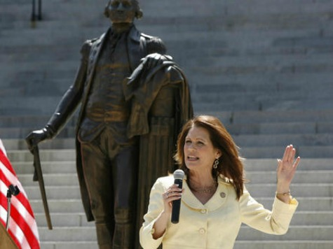 bachmann-tea-party-AP