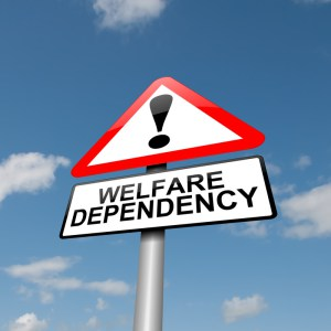 canstockphotoWelfareDependency