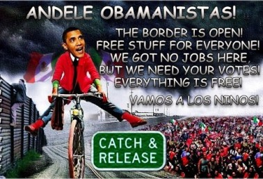 obama-border-is-open-378x257