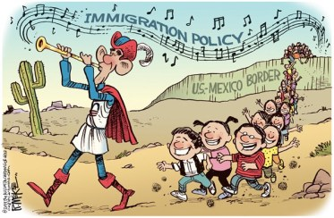 Immigration-Piper