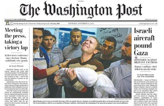 washington-post-palestinian-suffering