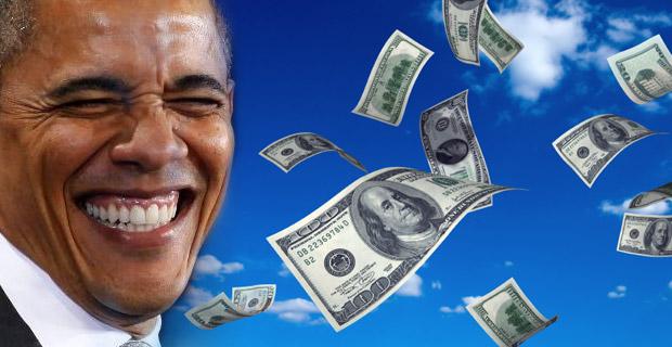 obamamoney1