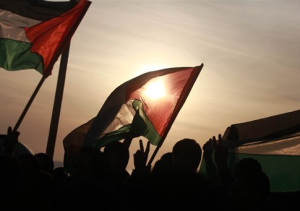 Palestinian Territories: Fateh Delegation Arrives In Gaza To Meet Hamas Leaders