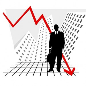 Stock-Market-Collapse-Public-Domain-300x300