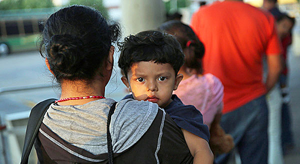 illegal-alien-children-kids-600