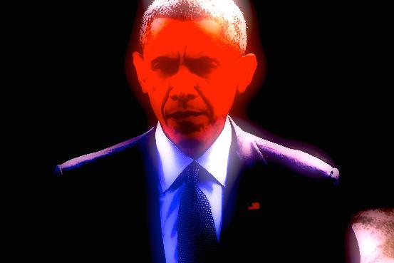 obama-rage2