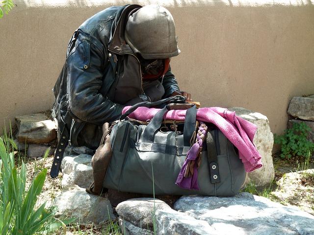 homeless-man-person-tramp-homeless